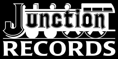 Junction Records